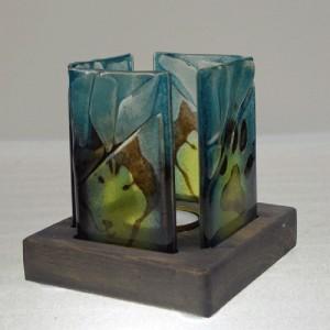 norrsekn-4-glas