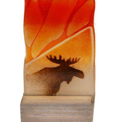 moose.red
