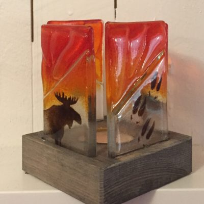 moose-4glas